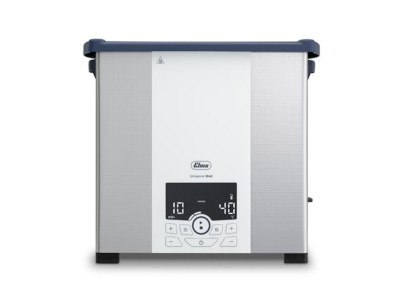 Elmasonic MED 120 1