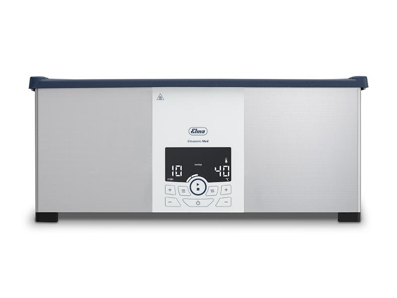 Elmasonic MED 150 1