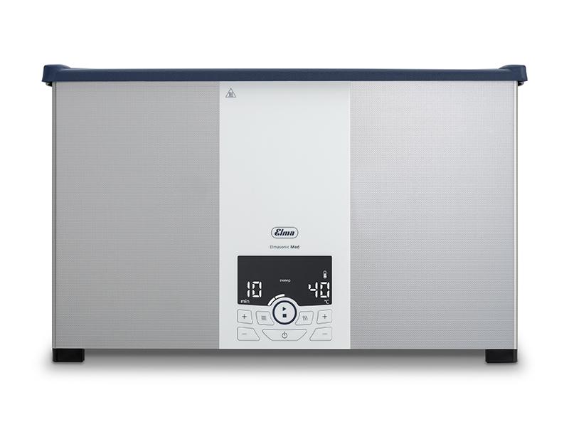 Elmasonic MED 300 1
