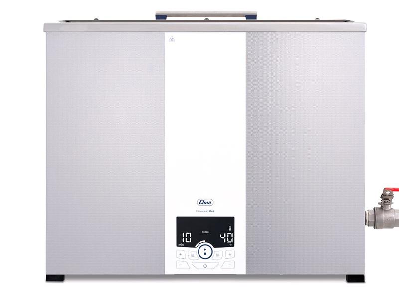 Elmasonic MED 500 1