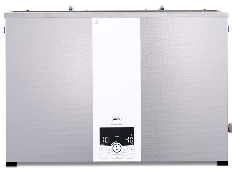 Elmasonic MED 900 1