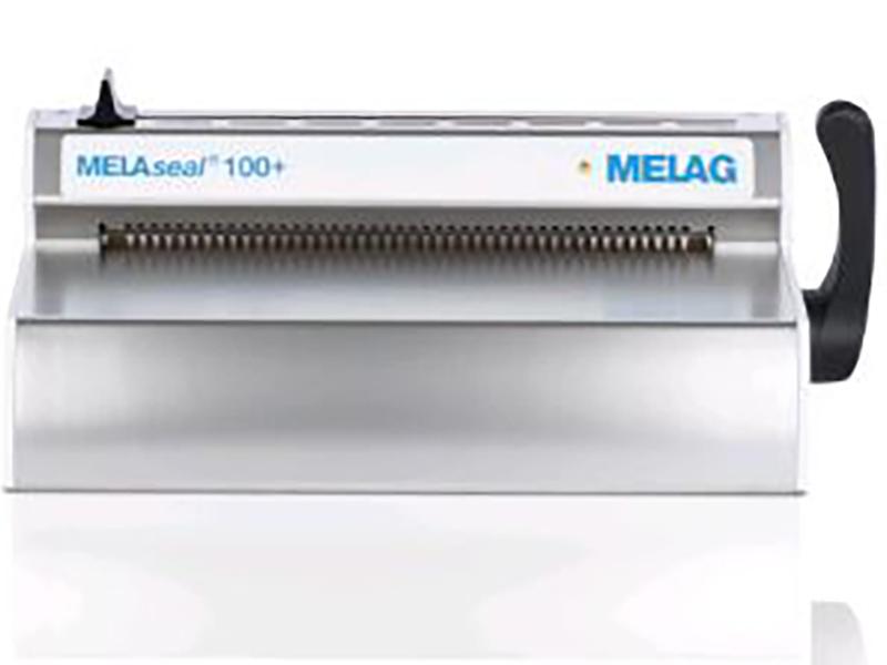 MELASEAL 100 1