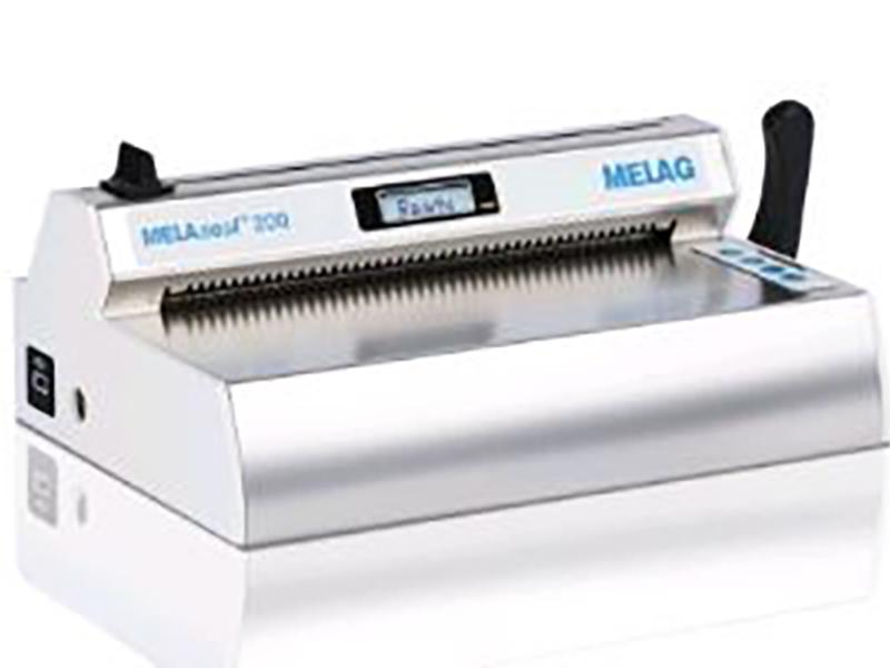 MELASEAL 200 1