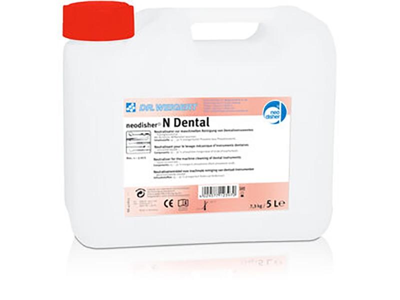 Neodisher N Dental 1