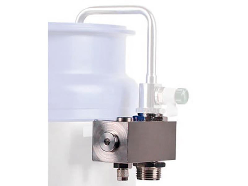 WATER DISTRIBUTOR 1