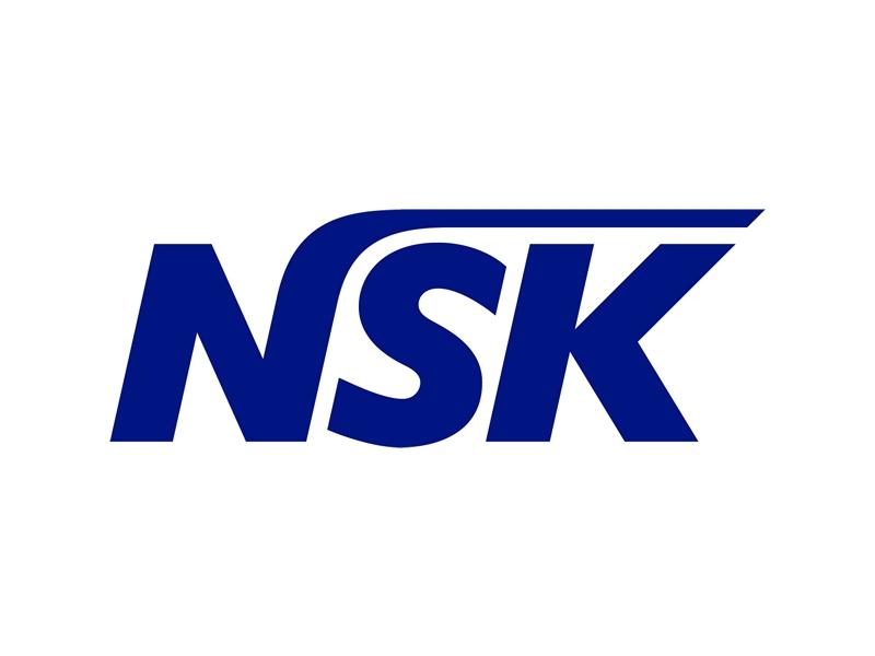 logo NSK 1