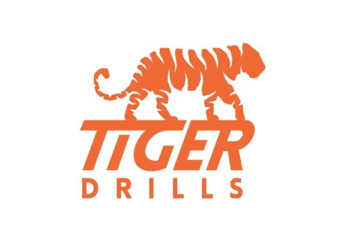 logo tigerdrills 1