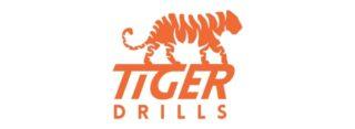 tigerdrills